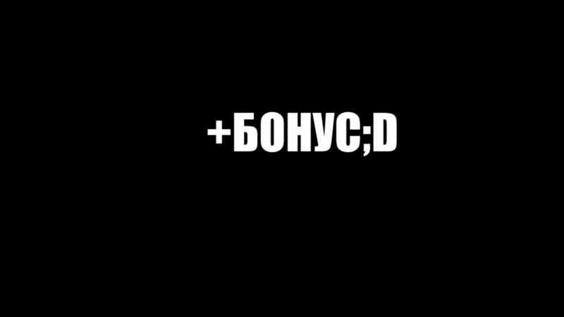 Осенний бал 8Б v.2