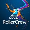 RollerCrew / Роллер школа Барановичи