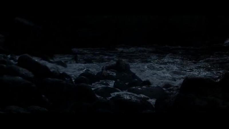 Бездна (Пучина) - The Deep