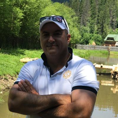Рамиз Алиев
