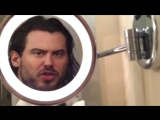 Andrew W.K. - NEW HAMPSHIRE, party with me TONIGHT at 3S... -