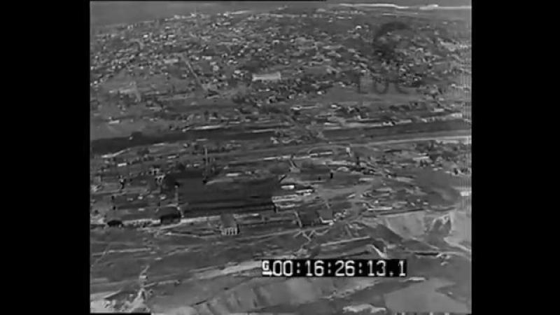 Le truppe italiane nella gigantesca battaglia del Dniepr