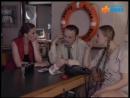 Агентство НЛС 2 3 серия