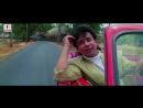 Deewana Dil Deewana _ HD _ Full Song_ Kabhi Haan Kabhi Naa _ Shah Rukh Khan, Suc