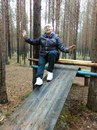 Ольга Ванчугова фото #25