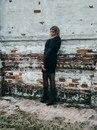 Татьяна Задиранова. Фото №8