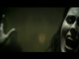 Within Temptation - What Have You Done ft. Keith Caputo