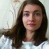 Ksenia Dubovets