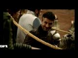 #40 Гифки со звуком  Прикольные видео подборки! - vk.comgifswithsound