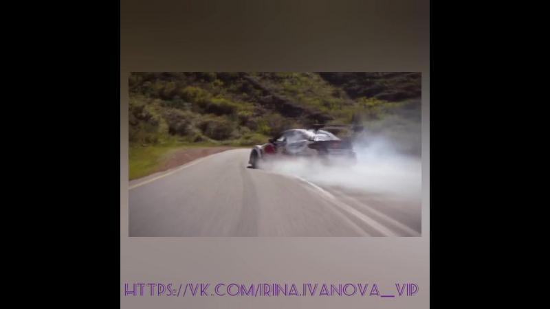 Vk.com/irina.ivanova__vip