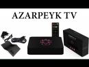 AZARPEYK TV - Азербайджанские да Турецкие каналы БЕСПЛАТНО 0016