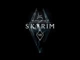 The Elder Scrolls V: Skyrim – видеоролик о версии PlayStation VR на E3