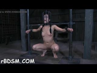 Gratifying beauty s hot clits   порно   секс   анал   частное   ебля   porno   порево   трах   трах   порнозвезды   частное