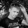 Sergey Osintsev