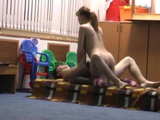 Стоячие сиськи порно онлайн бесплатно фото