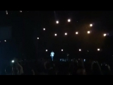 Макс Корж - Где я (Stadium Live)