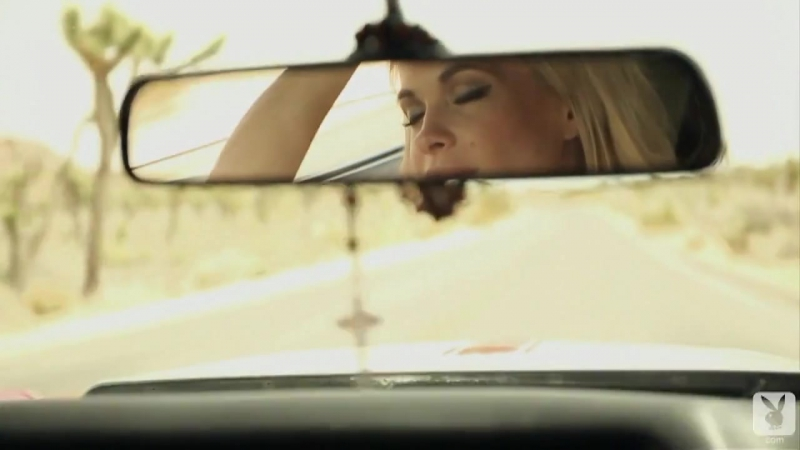 Kesha Supernatural (Lab Rat (AUS) Remix) Erotic video clip sex porn xxx Эротичес