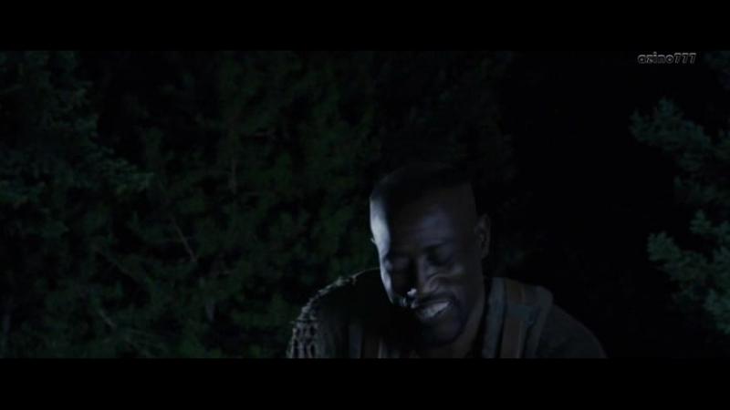 Вспомнить всё: Похищение (2017)