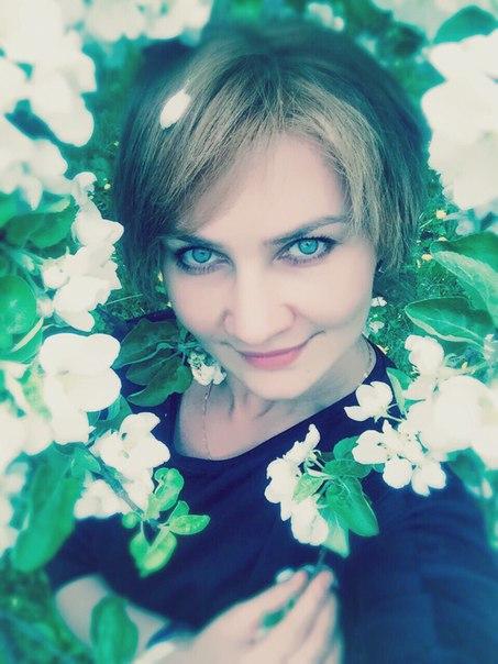 Фото №456239146 со страницы Елены Касиловой