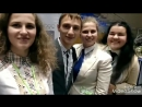 Харків 2