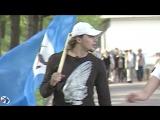 Трейлер документального фильма Капитан Немо (2017)
