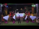 Абу_Даби телевидениясе 2016 ел Без туры эфир
