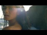 Nicole Scherzinger (from The Pussycat Dolls) - Baby Love
