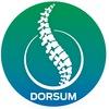 Центр оздоровительной физкультуры Dorsum