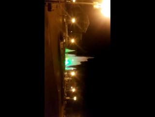 Леся-Керн Город-Пенза - Live