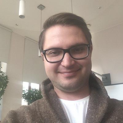 Денис Храмкин