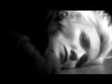 ПРЕМЬЕРА КЛИПА! Диана Арбенина и Ночные Снайперы — оченьхотела (очень хотела)