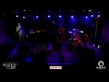 Jazz Live VK / Jazz Джаз