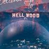 "ПРИ ""Hellwood"" 2018"