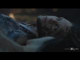 Призрак в доспехах / Ghost in the shell.Спецэффекты (2017) [1080p]
