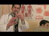 Stonefox - Carols Infection 2