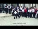 Дети классно танцуют лезгинку! 2017
