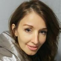 Маргарита Асиновская