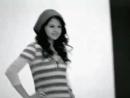 vidmo_org_Selena_Gomez_backstage_wizards_of_waverly_place_Celena_Gomes_za_kulisami_Volshebnikov_iz_Vjejjverli_Plejjs_480.mp4