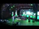 Новый Концерт Гарика Кричевского в отеле Алва Донна 16 сентября 2014г 240p via Skyload
