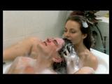 Екатерина Гусева - Спасибо за любовь