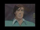 Человек-Паук 1994, 1 сезон, 4 серия — «Доктор Осьминог вооружен и опасен»