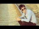Kamil Fərəcov - Cavabsız Suallar [Official Klip 2017]