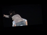 [LQ FANCAM] 170727 SMTOWN in Seoul: Young and Free @ EXOs Xiumin