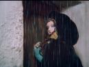 いばら姫またはねむり姫 Ibara Hime matawa Nemuri Hime Шиповник или Спящая Красавица 1990