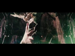Callejon - Utopia (2017) (Alternative Metal / NDH)