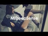 Finnebassen - Bella (Original Mix)
