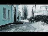 СЕРГЕЙ НАГОВИЦЫН - БЕЛЫЙ СНЕГ (720p).mp4