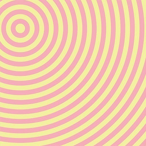 Massimiliano Pagliara альбом Devoid Of Dimension, Pt.1