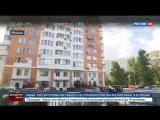 Евгения Осина нашли в реабилитационном центре