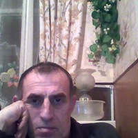 Alexander Akimov